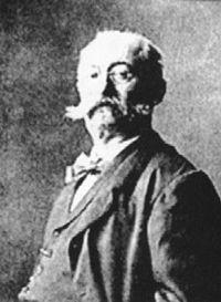 Portrait de Paul-Désiré Trouillebert.jpg