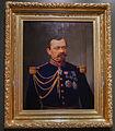 Portrait du Général Colson - Gravelotte.jpg