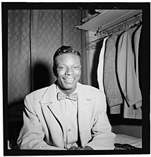 nat king cole 1946 the song dailymotion nat king cole 477