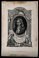Portrait of The Honourable Robert Boyle (1627 - 1691) Wellcome V0000716.jpg
