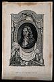 Portrait of The Honourable Robert Boyle (1627 - 1691) Wellcome V0000716.jpg