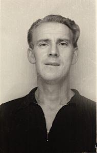 7b679b7f Alf Prøysen – Wikipedia