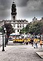 Portugal no mês de Julho de Dois Mil e Catorze P7181253 (14561349880).jpg
