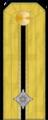 Porucnik Korvete.png