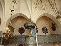 Porvoo - Porvoo Cathedral - 20180819135642.jpg
