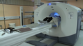 Positron Emission Tomography.png