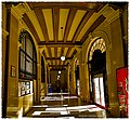 Post Office Front Entrance - Flickr - pinemikey.jpg