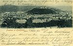 Postcard of Ljubljana 1901 (4).jpg