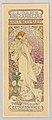 Poster, La Dame aux Camelias, 1896 (CH 18478133).jpg