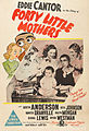 Poster - Forty Little Mothers 01.jpg