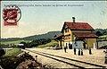 Postkarte Bahnhof Schachen Herisau.jpg