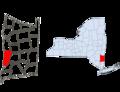 PoughkeepsieMap.tif