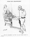 Pour s'en débarrasser - Contal - Le Sifflet - 1898.png