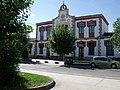 Pozoantiguo Escuelas b.jpg