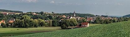 Prölsdorf-overview-9240069-Pano.jpg