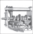 Practical Treatise on Milling and Milling Machines p138.png
