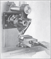 Practical Treatise on Milling and Milling Machines p192.png