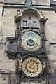 Prague (15627254893).jpg