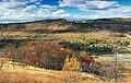 Prairie Grass Trail (9) (15614406726).jpg