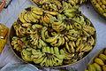 Prasad Banana - Evening Function - Rawatpura Sarkar Ashram - Chitrakoot - Satna 2014-07-05 6568.JPG