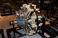 Pratt & Whitney Twin Wasp R-2000.jpg