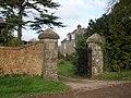 Prattshayes Farm, Maer Lane, Littleham - geograph.org.uk - 1034737.jpg