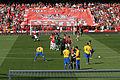 Pre kick-off 4 (8012683518).jpg