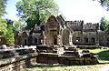 Preah Khan 04.jpg