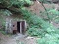 Pred Krásnohorskou jaskyňou - panoramio.jpg