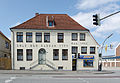 Preetz Kirchenstraße 36.jpg