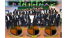 Prempeh College Alumni Group UK.jpeg
