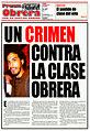 Prensa Obrera crimen MF.jpg