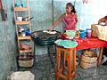 Preparación tortillas a mano 3.JPG