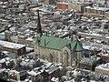 Presbytère Saint Jean Baptiste - panoramio.jpg