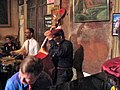 Preservation Hall New Orleans March 2010 01.jpg