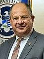 President Luis Guillermo Solis.jpg