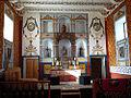 Presido chapel1.jpg