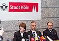 Pressekonferenz Rathaus Köln zu den Vorgängen in der Silvesternacht 2015-16-5772.jpg