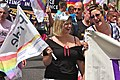 Pride 2009 (3740011570).jpg