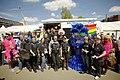 Pride 2013 (8815374205).jpg