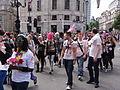 Pride London 2013 240.jpg