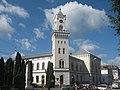 Primaria din Vatra Dornei.jpg