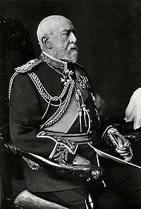 Prince Christian of Schleswig-Holstein.jpg