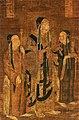 Prince Shotoku with Attendants, 13th century.jpg