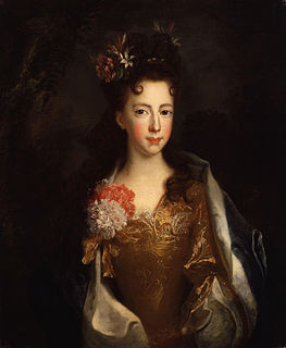 Princess Louisa Maria Theresa Stuart by Alexis Simon Belle.jpg