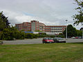 Princess Margaret Hospital, Christchurch.jpg