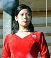 Princess Noriko cropped 1 Princess Noriko 2013.JPG