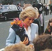 Diana Princess Of Wales Wikipedia,Brown Shades Chocolate Brown Hair Color 2020
