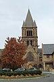 Princeton (8271109388).jpg