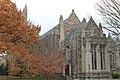 Princeton (8271113218).jpg